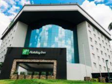 Holiday Inn San Salvador