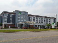 Holiday Inn Santee