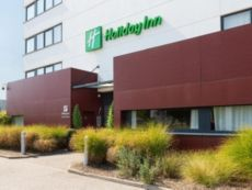 Holiday Inn Strasbourg - Nord