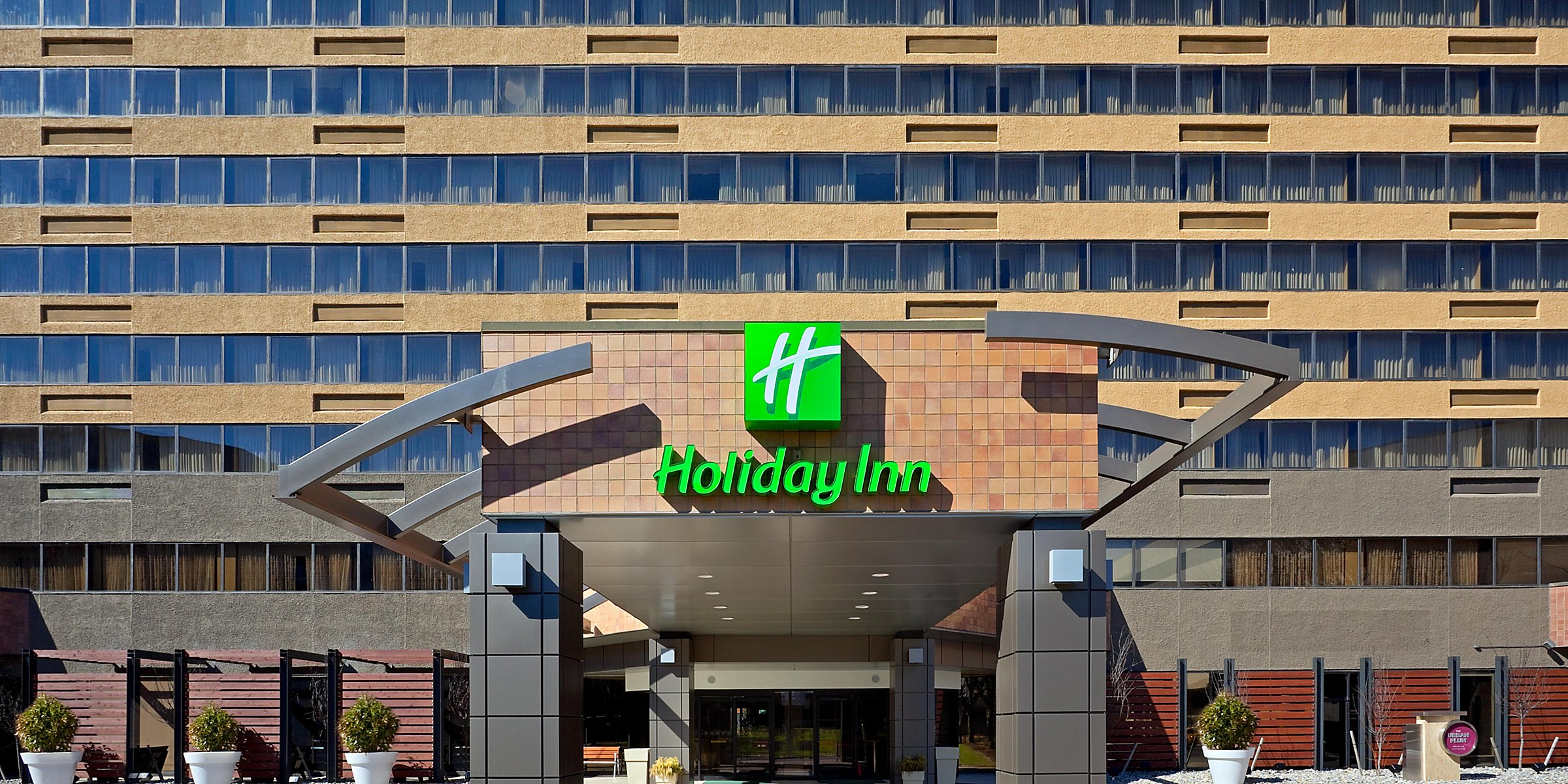 Affordable Secaucus Nj Hotels Holiday Inn Secaucus Meadowlands