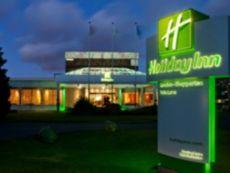 Holiday Inn Londra - Shepperton
