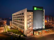 Holiday Inn 索非亚