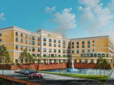 Holiday Inn St. Louis - Creve Coeur