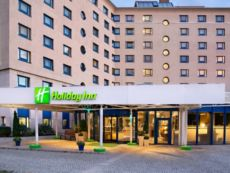Holiday Inn Stoccarda
