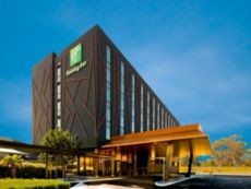 Holiday Inn Sydney St Marys
