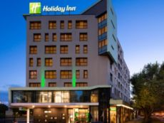 Holiday Inn Turim - Corso Francia