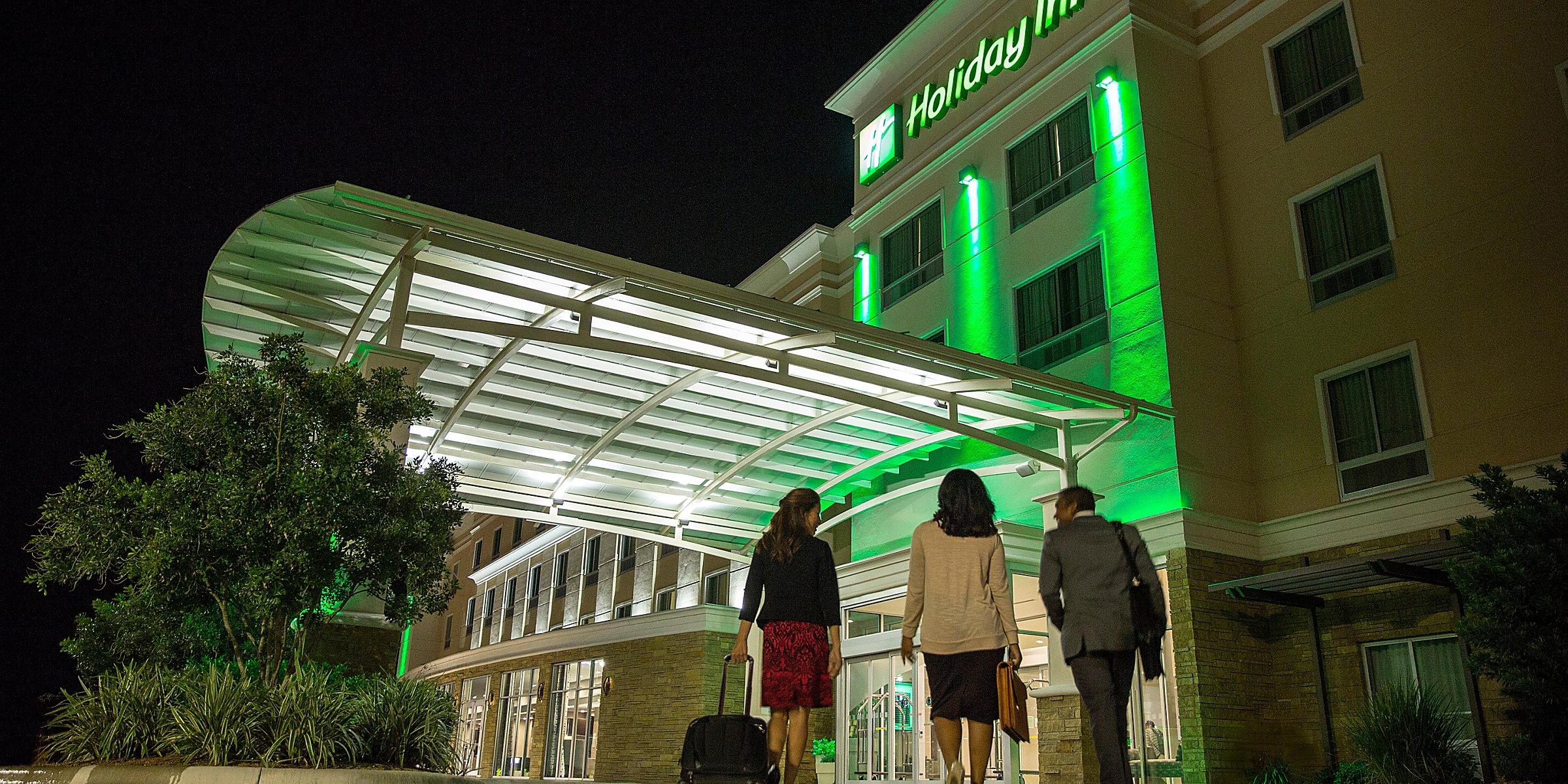 Walker Hotel near Downtown Grand Rapids | Holiday Inn Grand Rapids North -  Walker