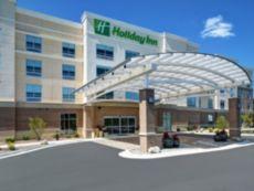 Holiday Inn Grand Rapids North - Walker