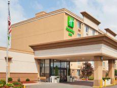 Holiday Inn Weirton - Steubenville Area