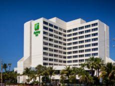 Holiday Inn Palm Beach-Airport Conf Ctr
