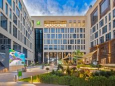 Holiday Inn Yerevan - Republic Square