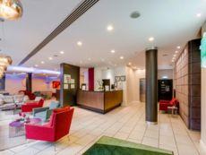 Holiday Inn York City Centre