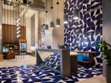 Hotel Indigo Miami Brickell