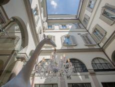 Hotel Indigo Milano - Corso Monforte