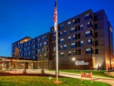 Hotel Indigo Pittsburgh University-Oakland