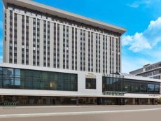 Hotel Indigo Rochester – Mayo Clinic Area