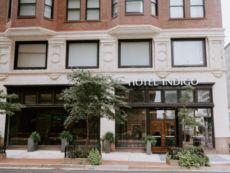 Hotel Indigo St. Louis - Downtown