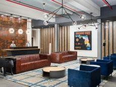 Hotel Indigo Tallahassee - CollegeTown