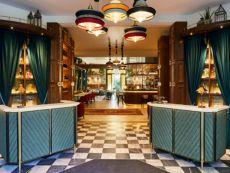 Hotel Indigo Venice - Sant
