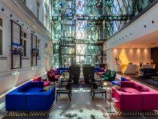 Hotel Indigo Varsovie - Nowy Swiat