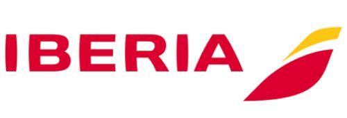 Iberia Airlines| Iberia Plus