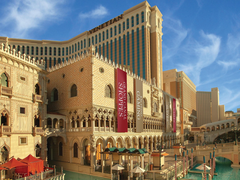 Staybridge Suites Las Vegas Extended Stay Hotel Suites By Ihg