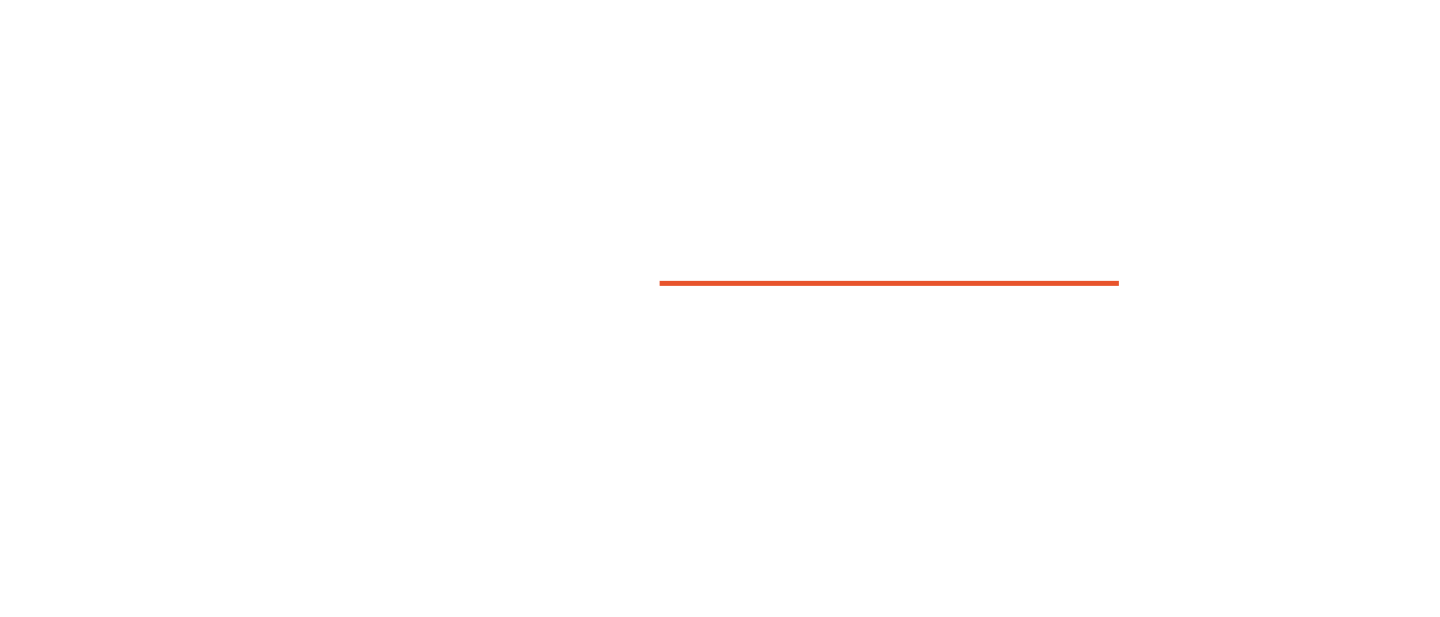 If you're game, we're a match