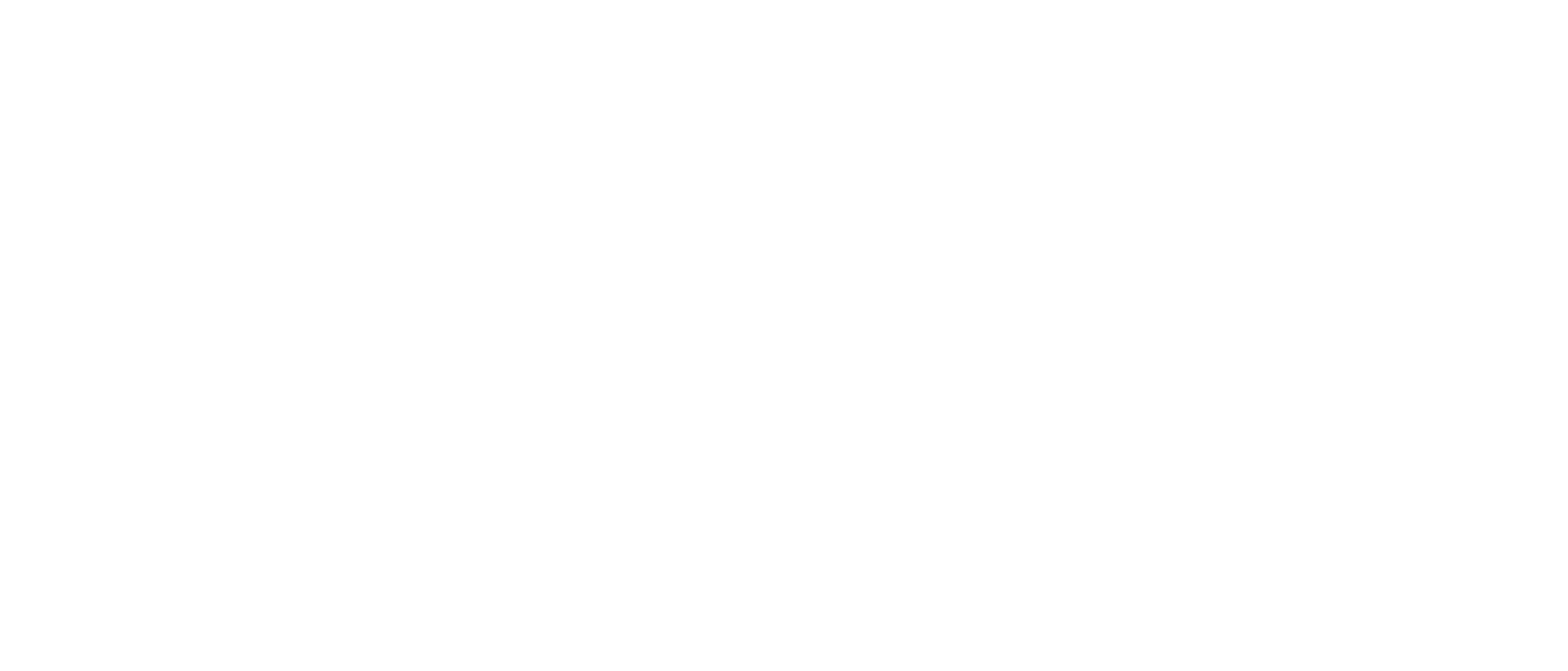 Open up your world.