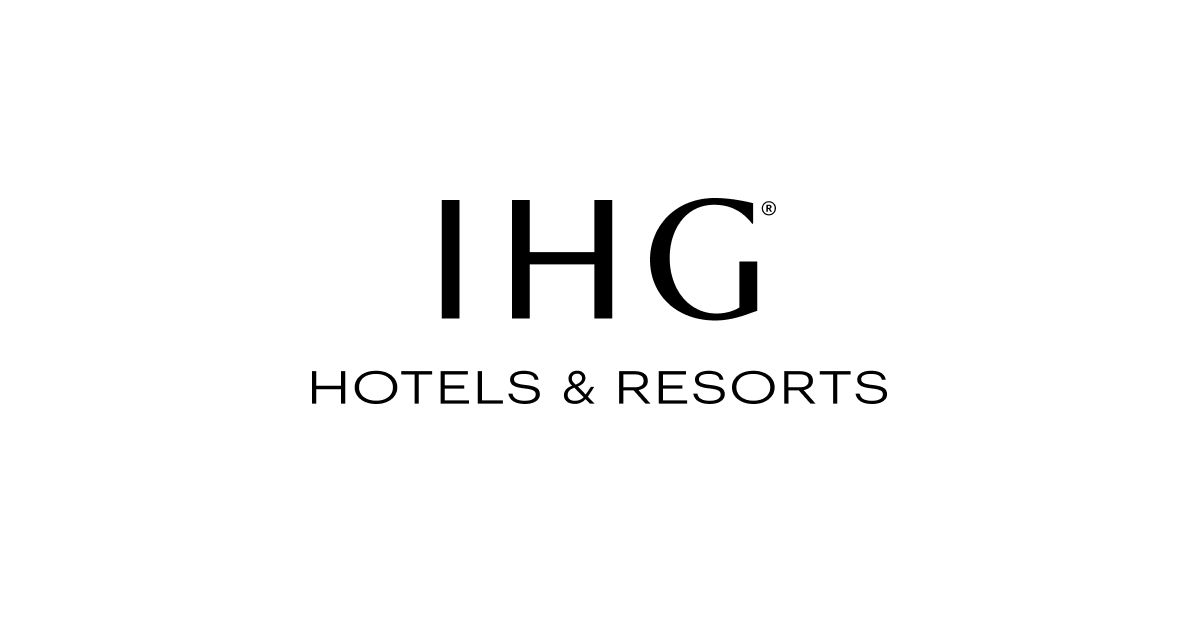 Ihg Hotels Resorts Book Direct At Over 5 900 Hotels Worldwide