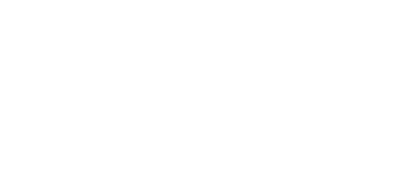 Welcome to IHG Hotels and Resorts