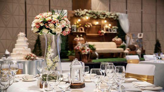 Holiday Inn® Baguio City Centre