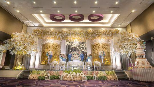 Holiday Inn® Bandung Pasteur