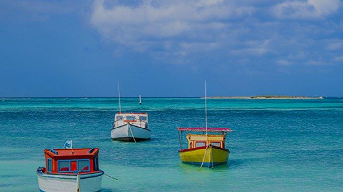 Book Aruba hotels
