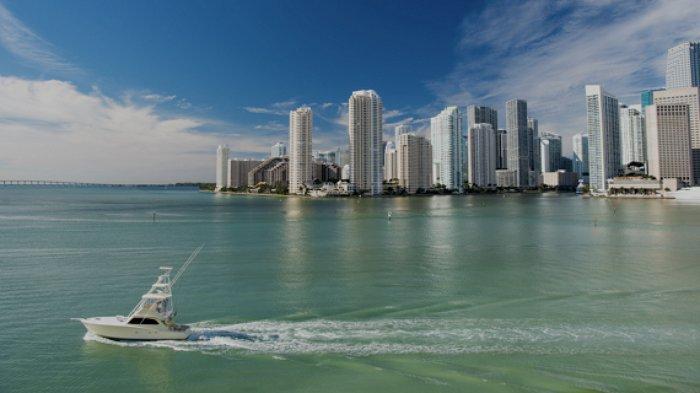 Book Miami, FL hotels