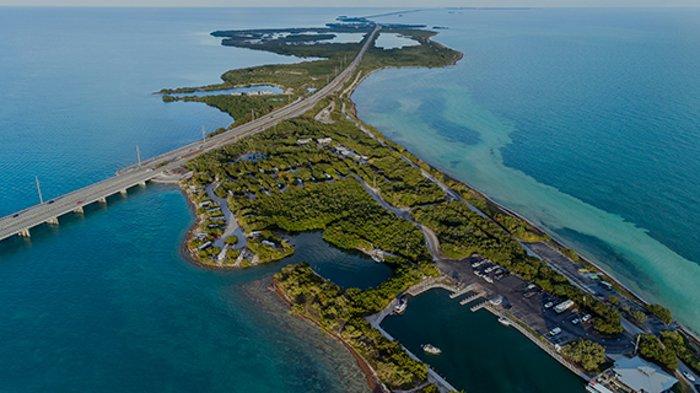 Book Florida Keys hotels