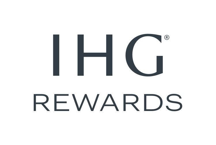IHGRC icon