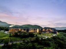 InterContinental - ANA Beppu Resort & Spa