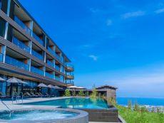 InterContinental - ANA Beppu Resort & Spa