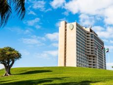 InterContinental Hotels Abu Dhabi