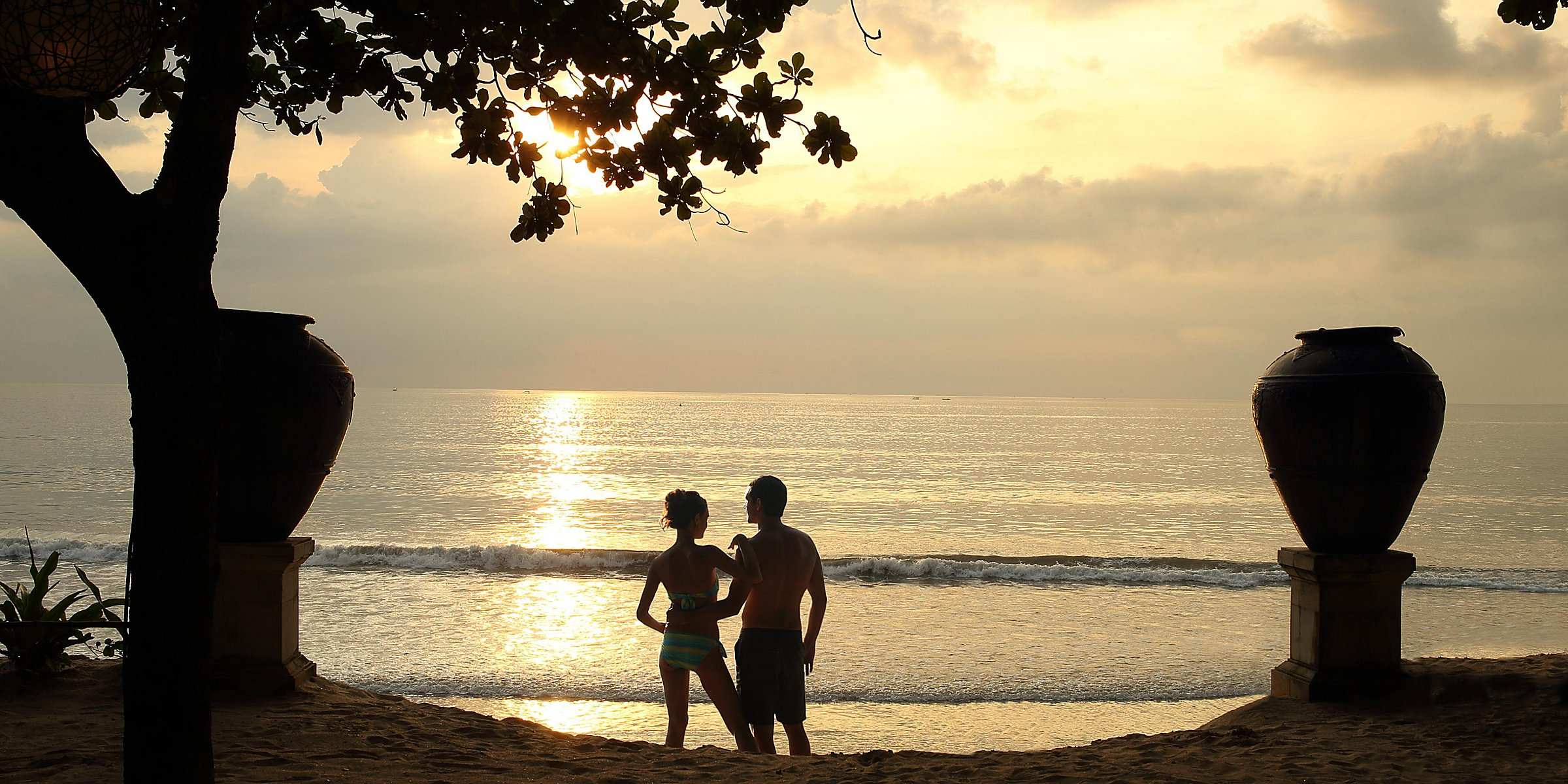 Time In Bali Am Or Pm