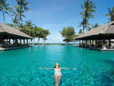 InterContinental Hotels Bali Resort