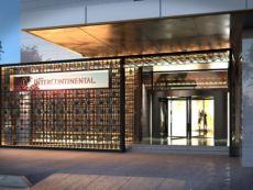 InterContinental Hotels Barcelona