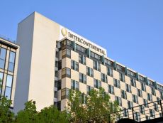 InterContinental Hotels Berlino