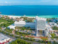 InterContinental Hotels Presidente Cancun Resort