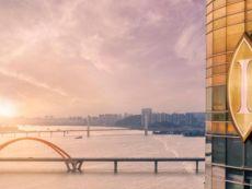 InterContinental Hotels Changsha