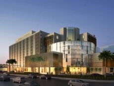 InterContinental Hotels Dhaka