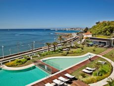 InterContinental Hotels Cascais-Estoril