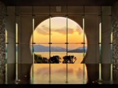 InterContinental Hotels OneThousand Island Lake Resort