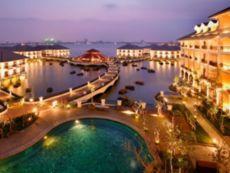 InterContinental Hotels  Hanoi Westlake