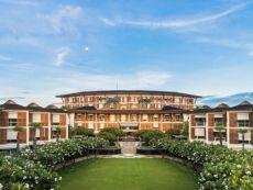 InterContinental Hotels 华欣洲际度假酒店